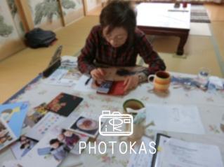 201804まで_PHOTOKAS0312