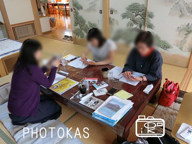 写真整理にフォトブック作りがいいワケ_写真整理のPHOTOKASフォトカス