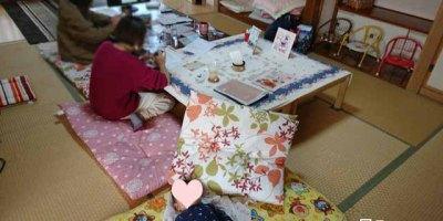小さなお子さまと一緒にスマホ整理とフォトブック作り講座写真整理フォトカスphotokas