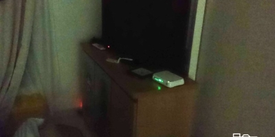 暗闇で光るおもいでばこ_たくさんいビデオ写真はおもいでばこに整理すると見やすい!写真整理フォトカスphotokas